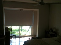 Cortinas Roller Black-out, Screen Y Rústicas Decored - Otras Ventas - Las Condes