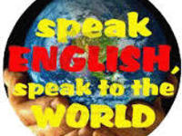 Ingles Face-to-face - Idiomas - Santiago