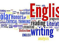 English Classes - Clases de Ingles - Idiomas - Ñuñoa