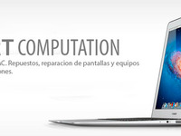 Servicio técnico PC/MAC y Notebook a Domicilio. - cargadores