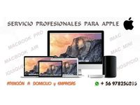 SERVICIO TECNICO DE MACBOOK (APPLE) EN IQUIQUE - HOSPICIO - Internet / Multimedia - Iquique