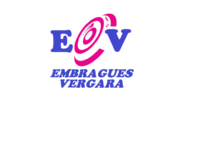 EMBRAGUES VERGARA EMBRAGUES - tractores