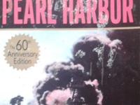 Remembering Pearl Harbor / La Forte And Marcello - Otras Ventas - Todo Chile