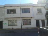 Local Comercial Barros Arana 1137 - arriendo local