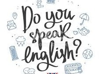 INGLES: LEARN ENGLISH WITH ME !!! - Idiomas - Santiago