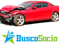 Busco Socio (a) Aporte Capital $6.000.000 - autos chocados