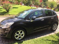 CITROEN C3 IMPECABLE  - Autos - Santiago