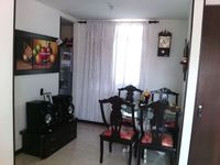 Apartamento 5to Piso Con Ascensor al Norte - adultos