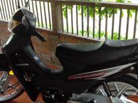 Se vende Honda C 100 wave ll - Motos / Scooters - Armenia