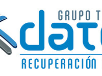Datex. Servicio de recuperación de datos. Data Recovery - Internet / Multimedia - Todo Colombia