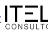 Itela Consultores. Soluciones IT, Partner Fortinet, Cisco, Apple y HP - Internet / Multimedia - Todo Colombia