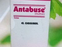 Buy Antabuse Without Prescription