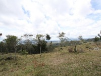 Lote 26.000mts2 Guarne(064) - Terrenos - Guarne