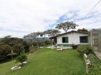 Finca 21.470 mts2 en Guarne, Antioquia(021) - Ranchos / Fincas / Granjas - Guarne