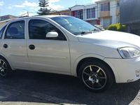 CORSA EVOLUTION EXCELENTE - radio