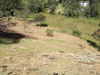 Ganga Vendo en Guarne Lote Rural Area 9.000 m2 Excelente Sector - Terrenos - Guarne