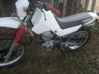 Vendo Serow 225 CC - Motos / Scooters - San Ramón