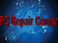 PC Repair Center - Internet / Multimedia - Santa Ana