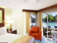 Semana en Double Tree Resort en Habitacion Suite Luxury - Anuncios Diversos - Puntarenas