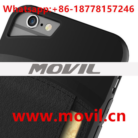 332fa44175b accesorios de moviles por mayor IPHONE Whatsapp:+86-18778157246 - Celulares  / Electrónica