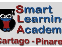MATEMATICA - INGLES    Smart learning Academy,  tutorias - Otros Cursos - Curridabat