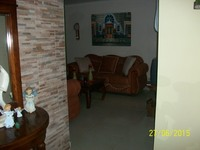 CASA SANTO DOMINGO HEREDIA - Casas en Venta - Santo Domingo