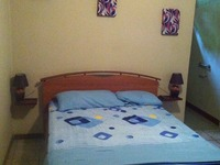 Bed & Breakfast in Costa Rica ... Visit us: www.friendshousecr.com  - Intercambios - Santo Domingo