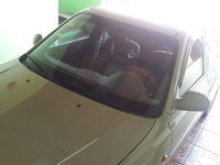 Hyundai Euro Accent 2002 - Autos - Heredia