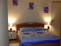 Habitaciones en Alquiler/ Rooms for rent - Asistencias y Cuartos - Santo Domingo