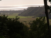 Jaco Beach Costa Rica stunning Ocean View super lot  At only $14.7 m2, (2 acres) - Terrenos - Garabito