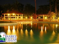 !Ven y diviértete en Isabel Villas Golf & Country Club! - Turismo - Santo Domingo Oeste
