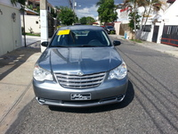 Se Vende Chrysler Sebring 2010 - Recien Importado - 475,000 Neg - Autos - Santo Domingo