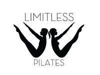 New Pilates Studio in Santo Domingo, Dominican Republic - Terapias / Yoga - Santo Domingo