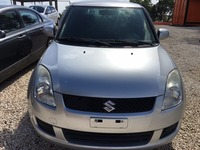 suzuki swift 10 - Autos - San Cristóbal