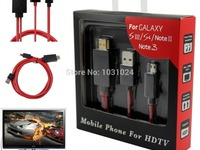 Cable HDMI para Android y Iphone  - Celulares / Electrónica - Santo Domingo
