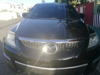 Vendo Mazda CX-9 como nueva  - Autos - Santo Domingo Norte
