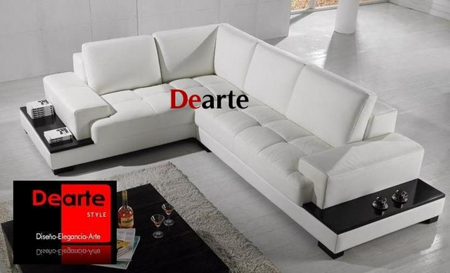 Muebles para tv en quito for Diseno de muebles quito