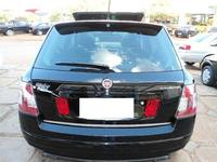 Vendo Fiat Stilo Blackmotion Dualogic 1.8  2009  - Autos - La Libertad