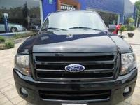 Vendo Ford Expedition Limited Max 2009  - Camionetas / 4x4 - Latacunga