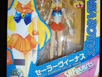 Venta de figuras de dragon ball, sakura card captor, iron man, vocaloid, sailor moon y otras - Regalos / Juguetes - Durán