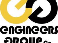 Engineers Group Co. - Otros - Riobamba