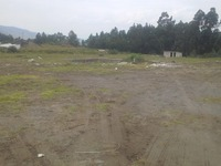 Terrenos Para Industrias  - terrenos en sur de quito
