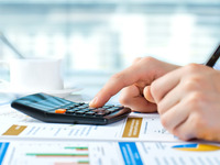 Cpa - Outsourging Contable - Contabilidad / Finanzas - Guayaquil