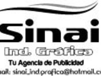 Rotulista Instalador - Marketing y Publicidad - Quito