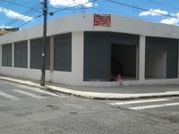 ARRIENDO LOCAL  - mujeres