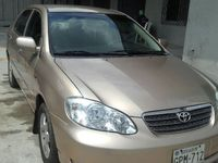 INCREIBLE AUTO COROLLA FULL EQUIPO - Autos - Guayaquil