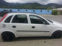 VENDO CHEVROLET CORSA EVOLUTION 1.4 2007 - Autos - Loja