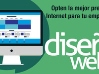 Marketing Digital. Desarrolladores WEB Seo, Apps Andriod, Ios - Internet / Multimedia - Quito