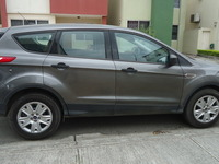 VENDO OPORTUNIDAD FORD ESCAPE 2013 USA ,GUAYAQUIL - automatico