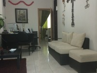 VENDO LINDO SPA Y THERAPY CENTER DE OPORTUNIDAD - Oficinas / Locales comerciales - Quito